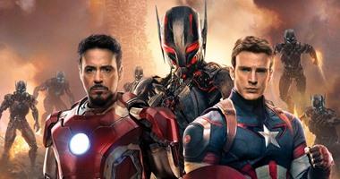 تريلر Avengers Endgame يتخطى 2 مليون مشاهدة فى أقل من 24 ساعة