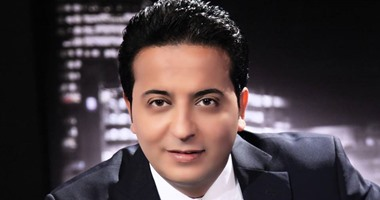 """أحمد رجب يكشف تفاصيل مذبحة حلوان فى """"مهمة خاصة"""""""