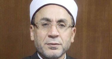 البحوث الإسلامية: زكاة الفطر 13 جنيها لهذا العام.. ويجوز إخراجها نقدًا