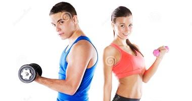 أطعمة احرص على تناولها تمدك بالطاقة قبل التمرين