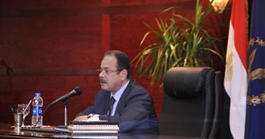 تأجيل دعوى تطالب بوقف دعم القوات المسلحة للشرطة لجلسة 27 يوليو