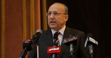 """""""الصحة العالمية"""": دول العالم تسعى لنقل برامج مصر لمكافحة الفيروسات الكبدية"""