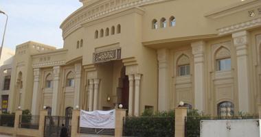 مجلة الاتحاد العام للأثريين العرب تحقق إنجازا علميا.. تعرف على التفاصيل