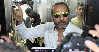 """محمد شبانة: أزمة """"الصحفيين"""" مع الداخلية لن تؤثر على صرف بدل التكنولوجيا"""