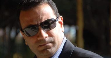 بالفيديو.. مصرى يحصل على براءة اختراع هليكوبتر بدون طيار لكشف المتفجرات 5201610231157937IMG-20160510-WA0040