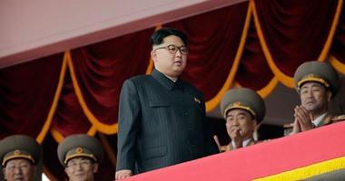موسكو: كوريا الشمالية تعلن عزمها تعزيز العلاقات مع روسيا