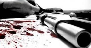 تجديد حبس عاطل متهم بالاتجار فى الأسلحة النارية بإمبابة