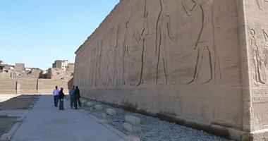 هل المصريون القدماء سبقوا اليونانيين فى الفن المسرحى؟ اعرف الحقيقة