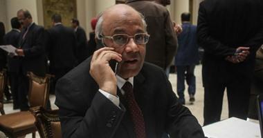 """نائب بـ""""محلية البرلمان"""" يطالب بإطلاق اسم جديد على العاصمة الإدارية"""