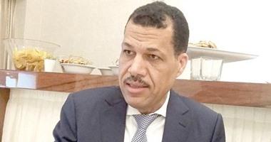 تصديرى الأثاث: بعثة تجارية تضم 50 شركة سعودية تزور مصر نهاية أكتوبر
