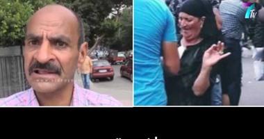 بالفيديو.. لغز المواطنين الشرفاء فى حلقة جديدة من سيلفى تيوب