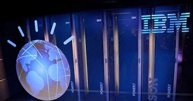IBM تنسحب من مؤتمر RSA بسبب مخاوف من فيروس كورونا