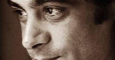 """محمود فارس: انتهيت من """"القيصر"""".. وأصور المشاهد الأخيرة فى """"ولد فضة"""""""