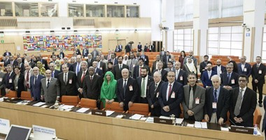 """""""الفاو"""" تطالب بتطبيق خطة إصلاحية لقضايا المياه والزراعة والتكيف مع التغير المناخى"""