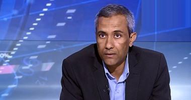 """""""الصحفيين"""": النقابة سيكون لها نسبة بالمرحلة الثالثة من وحدات إسكان دار مصر"""