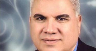 سيحصل-الفلاح على شكارة السماد بـ148 جنيها-الاتحاد العربى
