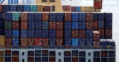 الإحصاء: ارتفاع صادرات مصر غير البترولية إلى 2 مليار و398 مليون دولار