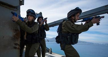 """القوات البحرية الروسية تبدأ فى مراقبة مناورات """"الناتو"""" فى بحر البلطيق"""