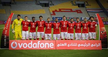 5 معلومات عن مباراة الأهلي والمصري اليوم 13/6/2016