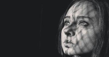 """حصاد السينما 2016.. """"نوارة"""" و""""حرام الجسد"""" و""""اشتباك"""".. ثورة على ما تفرج"""