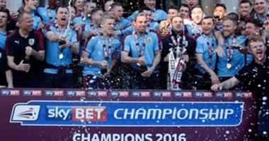 الاتحاد الإنجليزي يزيد عدد الدوريات إلى 5 والأندية إلى 100