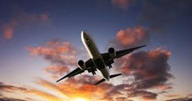 مصر للطيران تلغى إقلاع ووصول 18 رحلة لتحقيق الجدوى الاقتصادية من التشغيل