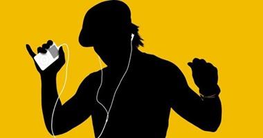 شائعات حول استغناء أبل تماما عن iTunes لصالح تطبيقات منفصلة