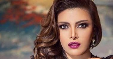 اعتذار بديلة ريهام حجاج عن هبة رجل الغراب 3 بعد تصوير شهر والتعاقد مع أخرى اليوم السابع
