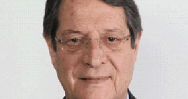 وزير خارجية قبرص: مصر محور أمن واستقرار المنطقة.. ونسقنا لقمة القاهرة