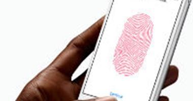 أبل تتيح لمستخدميها فتح أجهزة ماك من خلال Touch ID على آى فون