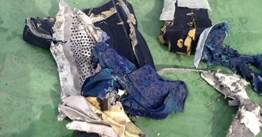 نواب الإسكندرية يستضيفون وفدا فرنسيا ويلقون الزهور على أرواح ضحايا الطائرة