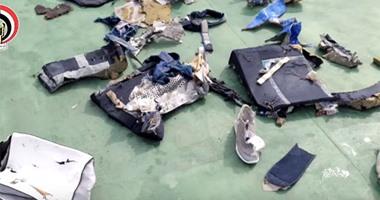 موقع متخصص بأعطال الطائرات يكشف آخر 3 دقائق فى حياة ركاب الطائرة المنكوبة 52016211551418301-%283%29