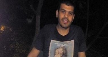 تأييد قرار إخلاء سبيل محمود السقا بكفالة 5 آلاف جنيه