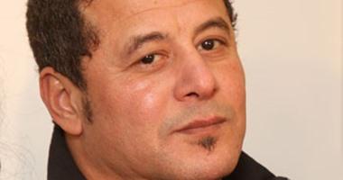 وفاة الفنان المصري وائل نور داخل منزله