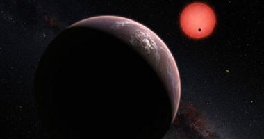 البحوث الفلكية: اقتراب كويكب ضخم من الأرض مساء السبت المقبل دون خطورة