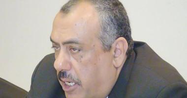 لماذا تستخدم جماعة الإخوان الإرهابية سلاح الشائعات ضد المصريين؟.. باحث يجيب