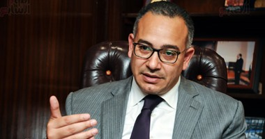 نائب وزير الإسكان: إعلان الإسكندرية خالية من العشوائيات الخطرة العام المقبل