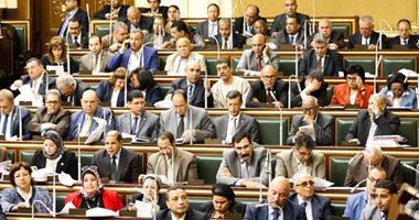 أول مشروع قانون لذوى الاحتياجات الخاصة أمام البرلمان.. يتضمن إصدار بطاقة ذكية لكل معاق.. وتخصيص نسبة لا تقل عن 10% من أماكن الإقامة بالمدن الجامعية.. وتخفيض 50% على تذاكر وسائل المواصلات المكيفة