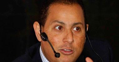 لماذا خسرت البورصة المصرية 10 مليارات جنيه فى أسبوع؟