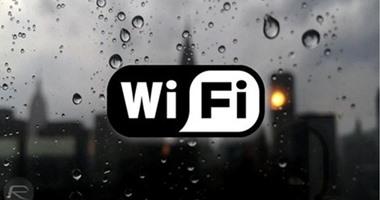 """شركة كورية تطور أسرع وحدة اتصال """"واى فاي"""" لاسلكية فى العالم للمركبات"""
