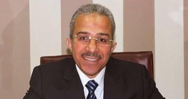 خبير قانونى: مصر هى المنوطة بالتحقيق فى حادث سقوط الطائرة..ويحق للدول الأطراف الإطلاع على التحقيقات