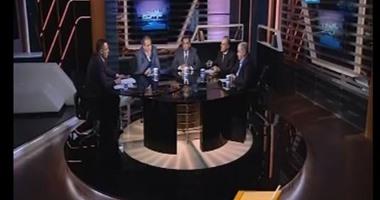 برنامج على هوى مصر