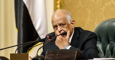 إنذار لرئيس مجلس النواب لإجراء تعديلات على قانون الإجراءات الجنائية