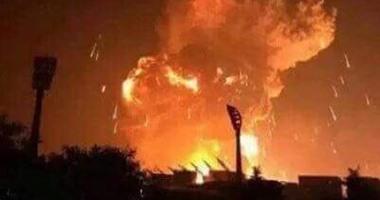 البنتاجون: اليوم الأول من هجوم تحرير الموصل سار كما هو متوقع