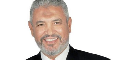 جمال عبد الحميد يرشح حسن شحاتة لتولى قيادة الفراعنة ويلقبه بـ شيخ المدربين