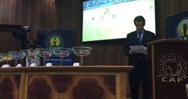 الأهلي يبتعد عن الزمالك فى دور المجموعات بدورى أبطال أفريقيا