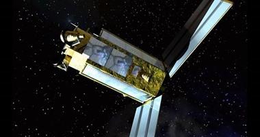 روسيا والصين تتعاونان لإنشاء مركز بيانات لمشروعات الأقمار الصناعية