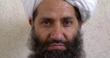 مسئولون أفغان ينفون إجراء اتصالات بشكل منتظم مع قادة طالبان