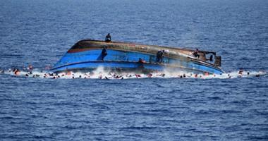 الجيش الكويتى: غرق قارب تابع للقوة البحرية دون وسقوط ضحايا