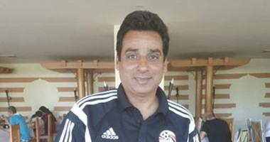 السعودية نيوز                                                أحمد عبد الرازق يعتذر عن تدريب الإمارات والسعودية ويجدد لمنتخب الشاطئية الكويتى